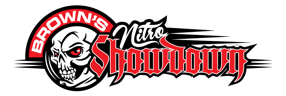 Browns Nitro Showdown