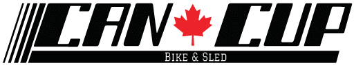 Canadian Cup Bike & Sled Series
