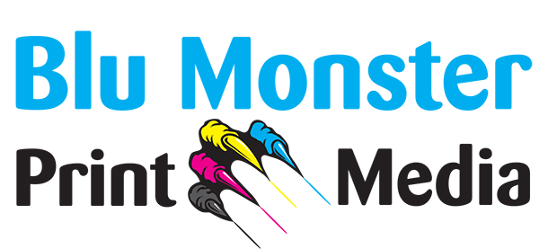 Blue Monster Media