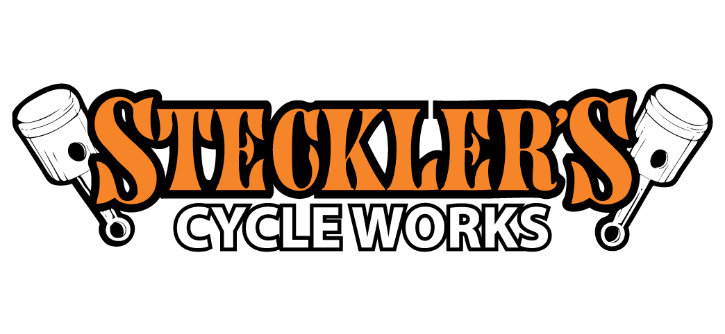 Steckler's Cycle Works