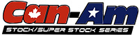Can-Am Stock/Super Stock