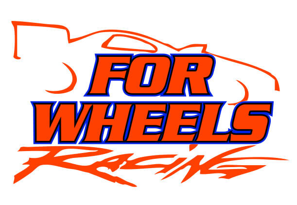 For Wheels