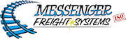 Messenger Freight Systems