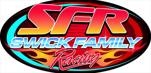 Swick Family Racing